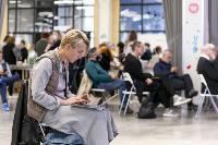 О комиксах, недетских книгах и переходном возрасте: в Туле стартовал фестиваль «Литератула», Фото: 51