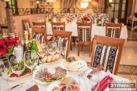 Ресторан для свадьбы в Туле. Выбираем особенное место для важного дня, Фото: 2