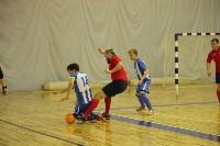 Чемпионат Тульской области по мини-футболу., Фото: 93