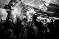Вечеринка «In the name of rave» в Ликёрке лофт, Фото: 90