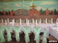 Тульские рестораны с летними беседками, Фото: 4
