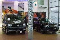 Сэкономь с «Кайзеравто» на новом Volkswagen  уже сейчас!, Фото: 14
