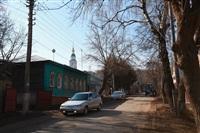 Ул. Жуковского и Тургеневская, 24 марта 2014, Фото: 6