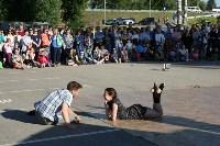 Закрытие фестиваля Театральный дворик, Фото: 85