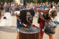 """44 drums на """"Театральном дворике-2014"""", Фото: 63"""