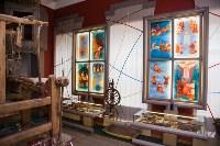 Тульский областной краеведческий музей, Фото: 37