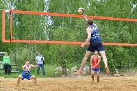 Чемпионат ТО по пляжному волейболу., Фото: 48