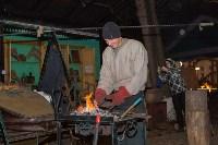 «Ночь искусств» в Тульской области посетили более 45 тысяч человек, Фото: 14