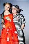 Хэллоуин в «Премьере», Фото: 87