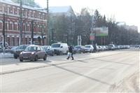 Берегись пешехода, Фото: 7