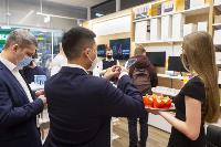 В Туле открыли первый в России совместный салон-магазин МТС и Xiaomi, Фото: 32