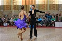 Танцевальный праздник клуба «Дуэт», Фото: 94