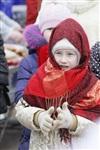 Масленица в Прилепах-2014, Фото: 113
