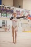 Первенство ЦФО по спортивной гимнастике, Фото: 202