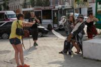 Карнавальное шествие «Театрального дворика», Фото: 157