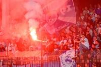Арсенал - Зенит 0:5. 11 сентября 2016, Фото: 43
