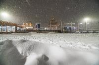 Тулу замело снегом, Фото: 74