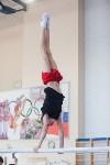 Мужская спортивная гимнастика в Туле, Фото: 18
