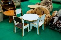 Фестиваль крапивы: пятьдесят оттенков лета!, Фото: 77