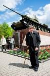 Экскурсия в прошлое: военно-исторический тур для ветеранов, Фото: 61