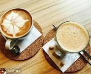 Сова, кофейня, Фото: 8