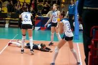 «Тулица» с победы стартовала в Чемпионате России, Фото: 99