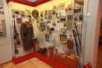 Музеи Тулы, Фото: 9