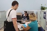 В Туле открылся новый многофункциональный миграционный центр, Фото: 11