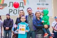 Школодром-2017, Фото: 344
