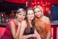 "Вечеринка ""Операция ""Ы"". 9 августа 2013, Фото: 38"