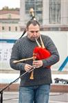 """""""Театральный дворик"""" в очередной раз покорил Тулу!, Фото: 38"""