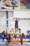 Спортивная гимнастика в Туле 3.12, Фото: 164