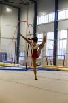 Спортивная гимнастика в Туле 3.12, Фото: 142