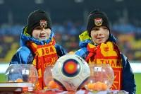 «Арсенал» Тула - «Зенит-2» Санкт-Петербург - 2:1, Фото: 67