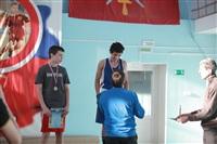 Первенство Тульской области по боксу, Фото: 25