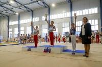 Спортивная гимнастика в Туле 3.12, Фото: 58