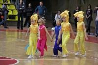 Детский футбольный турнир «Тульская весна - 2016», Фото: 29