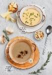 Доставка еды в Туле: выбираем и заказываем!, Фото: 7