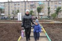 В Туле прошла приёмка двора на ул. Металлургов, Фото: 4