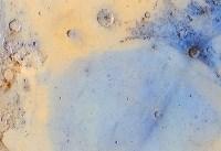Категория «Наша Луна» Jordi Delpeix Borrell, Фото: 8