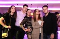 "Концерт Егора KReeD в клубе ""Пряник"", 1.11.2014, Фото: 7"