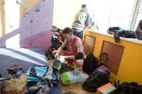 """Первый фестиваль скалолазания """"Восход"""", Фото: 10"""