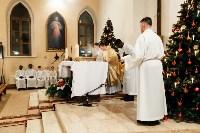 Католическое Рождество в Туле, 24.12.2014, Фото: 85