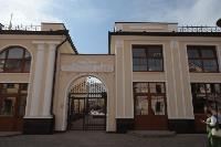 музейный квартал и улица Металлистов, Фото: 24