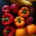 Доставка качественных продуктов и готовых блюд в Туле, Фото: 9