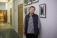 Кафедра Журналистики ТулГУ, Фото: 31