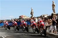 Чемпионат мира по велоспорту-шоссе, Тоскана, 22 сентября 2013, Фото: 16
