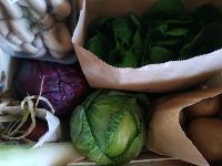 Доставка качественных продуктов и готовых блюд в Туле, Фото: 22
