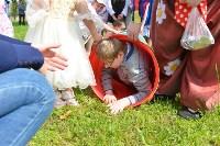 Ростелеком подарил тульским детям праздник, Фото: 5