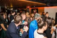 ROM'N'ROLL коктейль party, Фото: 55